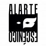 Al ARTE