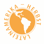 lateinamerika_herbst